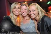 Saisonopening - Club Palffy - Fr 10.09.2010 - 49
