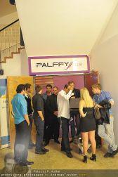 Saisonopening - Club Palffy - Fr 10.09.2010 - 62