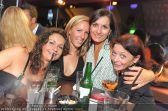 Saisonopening - Club Palffy - Fr 10.09.2010 - 7