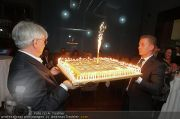 Fischer´s Birthday - Kornat - Sa 11.09.2010 - 86