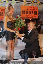 Katzi´s 21er - Maxim - Mo 13.09.2010 - 35