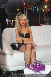 Katzi´s 21er - Maxim - Mo 13.09.2010 - 41