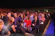 Amadeus Award & Party - Stadthalle - Do 16.09.2010 - 26