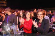Amadeus Award & Party - Stadthalle - Do 16.09.2010 - 27