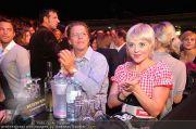 Amadeus Award & Party - Stadthalle - Do 16.09.2010 - 28