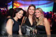 Amadeus Award & Party - Stadthalle - Do 16.09.2010 - 3
