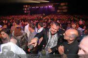 Amadeus Award & Party - Stadthalle - Do 16.09.2010 - 31