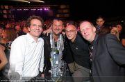 Amadeus Award & Party - Stadthalle - Do 16.09.2010 - 32