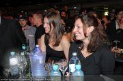 Amadeus Award & Party - Stadthalle - Do 16.09.2010 - 33
