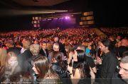 Amadeus Award & Party - Stadthalle - Do 16.09.2010 - 34