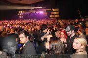 Amadeus Award & Party - Stadthalle - Do 16.09.2010 - 35