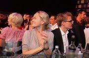 Amadeus Award & Party - Stadthalle - Do 16.09.2010 - 36