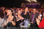 Amadeus Award & Party - Stadthalle - Do 16.09.2010 - 38