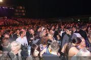 Amadeus Award & Party - Stadthalle - Do 16.09.2010 - 39