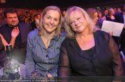 Amadeus Award & Party - Stadthalle - Do 16.09.2010 - 42