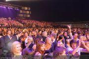 Amadeus Award & Party - Stadthalle - Do 16.09.2010 - 43