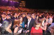 Amadeus Award & Party - Stadthalle - Do 16.09.2010 - 44