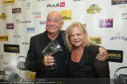 Amadeus Award & Party - Stadthalle - Do 16.09.2010 - 46