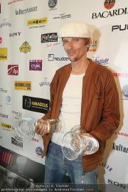 Amadeus Award & Party - Stadthalle - Do 16.09.2010 - 47