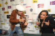 Amadeus Award & Party - Stadthalle - Do 16.09.2010 - 48