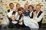 Amadeus Award & Party - Stadthalle - Do 16.09.2010 - 50