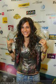 Amadeus Award & Party - Stadthalle - Do 16.09.2010 - 52