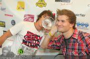Amadeus Award & Party - Stadthalle - Do 16.09.2010 - 53