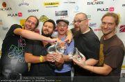 Amadeus Award & Party - Stadthalle - Do 16.09.2010 - 56