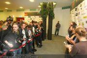 Amadeus Award & Party - Stadthalle - Do 16.09.2010 - 57