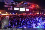 Amadeus Award & Party - Stadthalle - Do 16.09.2010 - 59