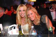 Amadeus Award & Party - Stadthalle - Do 16.09.2010 - 63