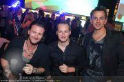 Amadeus Award & Party - Stadthalle - Do 16.09.2010 - 66