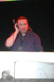 Amadeus Award & Party - Stadthalle - Do 16.09.2010 - 67