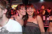 Amadeus Award & Party - Stadthalle - Do 16.09.2010 - 72