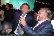 Amadeus Award & Party - Stadthalle - Do 16.09.2010 - 75