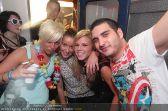SpringJam Revival - Kroatien - So 19.09.2010 - 127