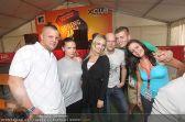 SpringJam Revival - Kroatien - So 19.09.2010 - 129