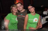 SpringJam Revival - Kroatien - So 19.09.2010 - 138