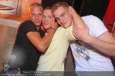 SpringJam Revival - Kroatien - So 19.09.2010 - 140