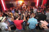 SpringJam Revival - Kroatien - So 19.09.2010 - 150