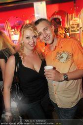 SpringJam Revival - Kroatien - So 19.09.2010 - 156