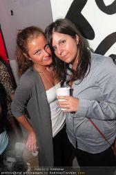 SpringJam Revival - Kroatien - So 19.09.2010 - 162