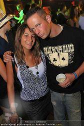 SpringJam Revival - Kroatien - So 19.09.2010 - 166