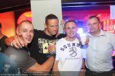 SpringJam Revival - Kroatien - So 19.09.2010 - 176