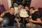 SpringJam Revival - Kroatien - So 19.09.2010 - 18