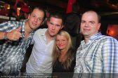SpringJam Revival - Kroatien - So 19.09.2010 - 181