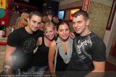 SpringJam Revival - Kroatien - So 19.09.2010 - 191