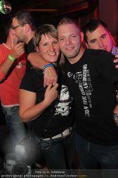 SpringJam Revival - Kroatien - So 19.09.2010 - 207