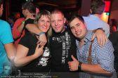 SpringJam Revival - Kroatien - So 19.09.2010 - 208