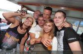 SpringJam Revival - Kroatien - So 19.09.2010 - 220